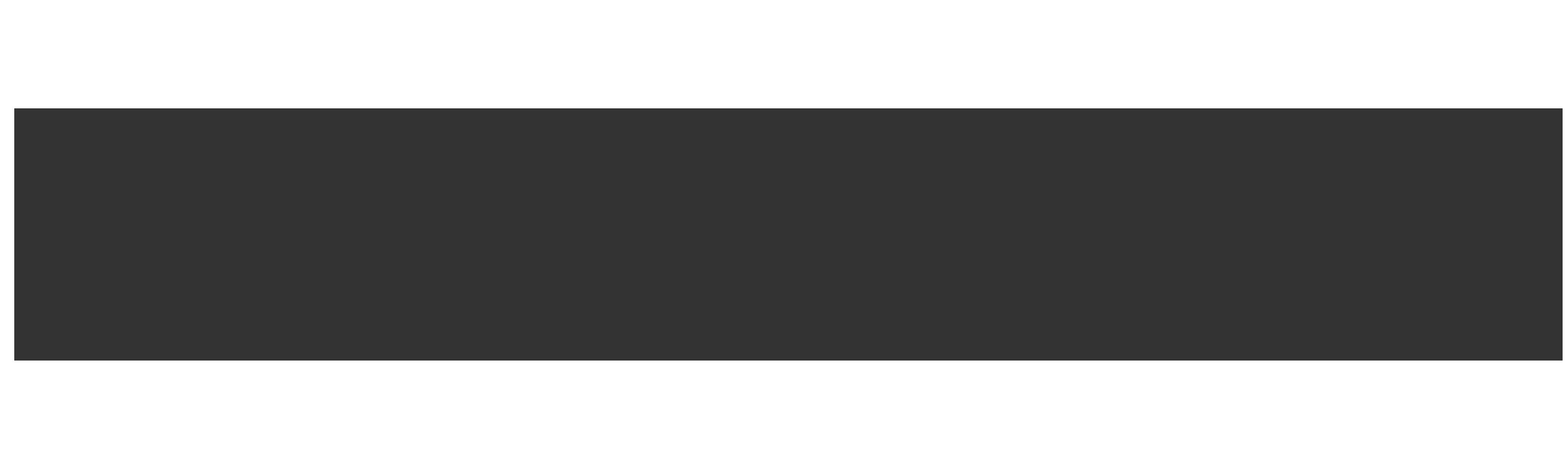 Notariat Dr. Gerald Gebeshuber